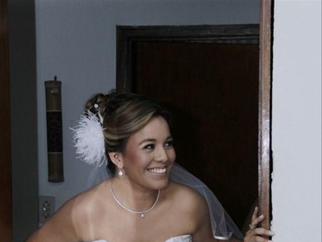 El matrimonio de Alejandro y Sandra en Ibagué, Tolima 16
