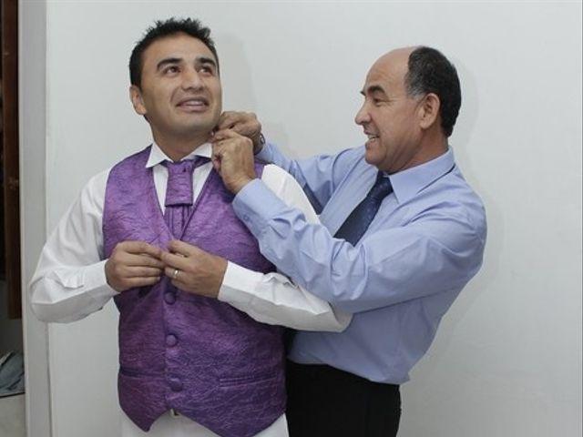 El matrimonio de Alejandro y Sandra en Ibagué, Tolima 20