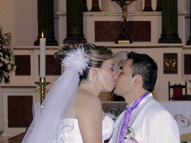 El matrimonio de Alejandro y Sandra en Ibagué, Tolima 36