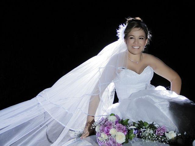 El matrimonio de Alejandro y Sandra en Ibagué, Tolima 42
