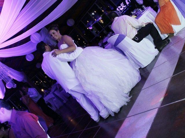 El matrimonio de Alejandro y Sandra en Ibagué, Tolima 48