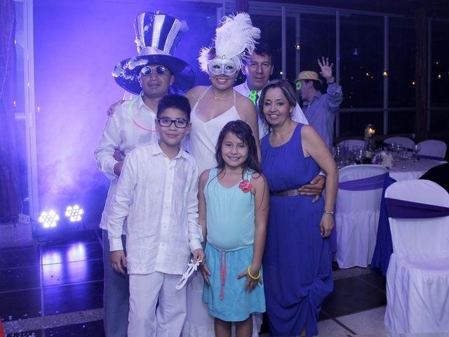El matrimonio de Alejandro y Sandra en Ibagué, Tolima 53