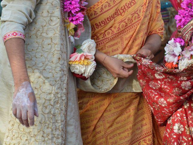El matrimonio de Mauro y Dore en Pereira, Risaralda 10