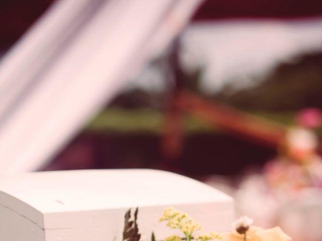 El matrimonio de Herseir y Erika en Cali, Valle del Cauca 3