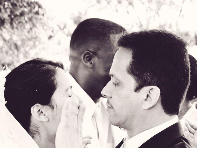 El matrimonio de Herseir y Erika en Cali, Valle del Cauca 32