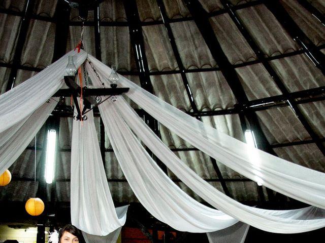 El matrimonio de Luis Fernando y Yerly en Cali, Valle del Cauca 15
