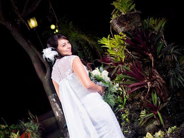 El matrimonio de Luis Fernando y Yerly en Cali, Valle del Cauca 32