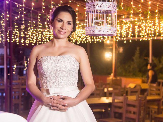 El matrimonio de Diego y Carolina en Bucaramanga, Santander 21