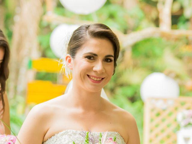 El matrimonio de Diego y Carolina en Bucaramanga, Santander 30