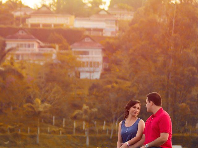 El matrimonio de Diego y Carolina en Bucaramanga, Santander 50