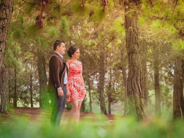 El matrimonio de Diego y Carolina en Bucaramanga, Santander 52
