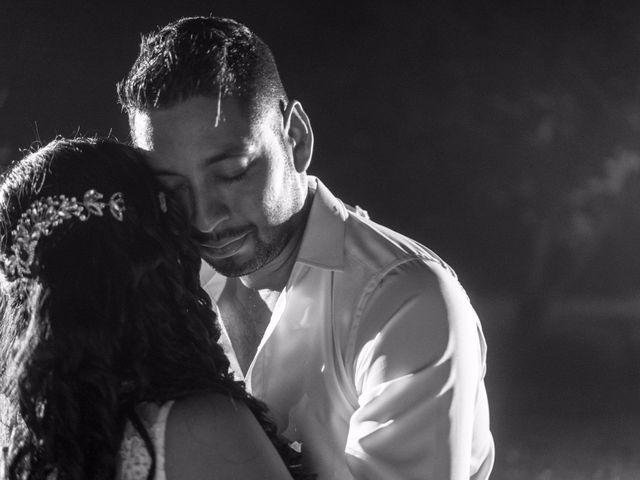 El matrimonio de Jair y Mayreth en Puerto Wilches, Santander 9