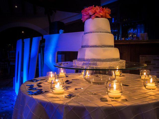 El matrimonio de Nelson y Paula Andrea en Villavicencio, Meta 9