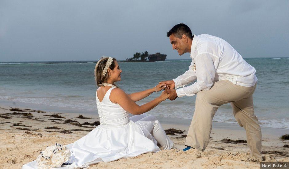 Matrimonio Simbolico San Andres : Matrimonios reales página