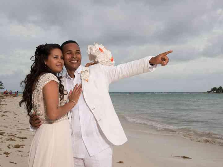 El matrimonio de Dreiser y Kelly