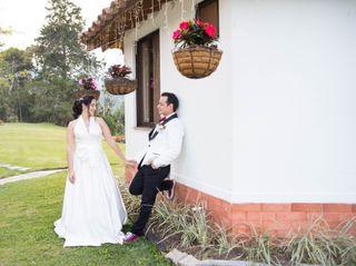 El matrimonio de Francia y Felipe 1