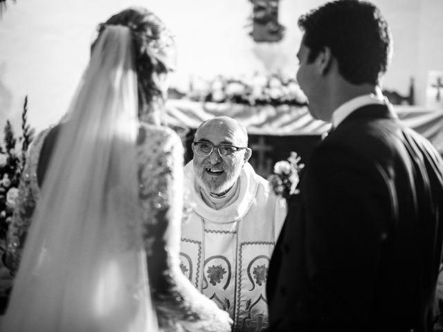 El matrimonio de Diego y Carolina en Bogotá, Bogotá DC 29