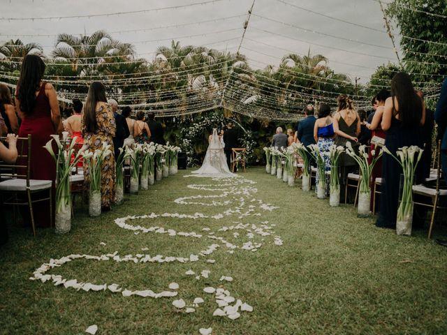 El matrimonio de Felipe y Laura en Pereira, Risaralda 21