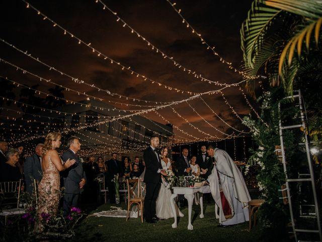 El matrimonio de Felipe y Laura en Pereira, Risaralda 31