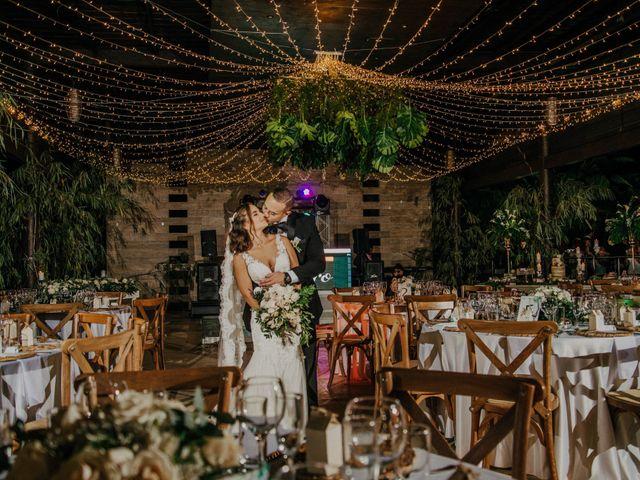 El matrimonio de Felipe y Laura en Pereira, Risaralda 32