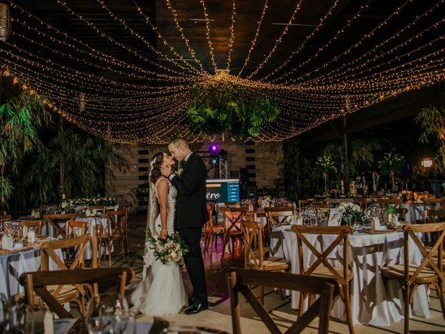 El matrimonio de Felipe y Laura en Pereira, Risaralda 33
