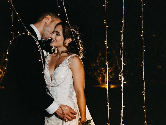 El matrimonio de Felipe y Laura en Pereira, Risaralda 35