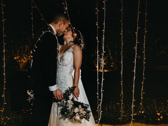 El matrimonio de Felipe y Laura en Pereira, Risaralda 36