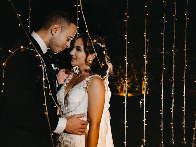 El matrimonio de Felipe y Laura en Pereira, Risaralda 37