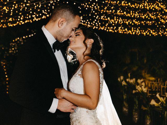 El matrimonio de Felipe y Laura en Pereira, Risaralda 38