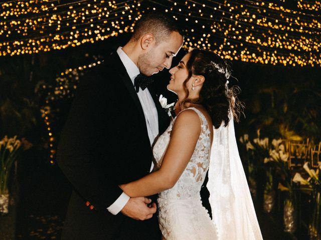 El matrimonio de Felipe y Laura en Pereira, Risaralda 1