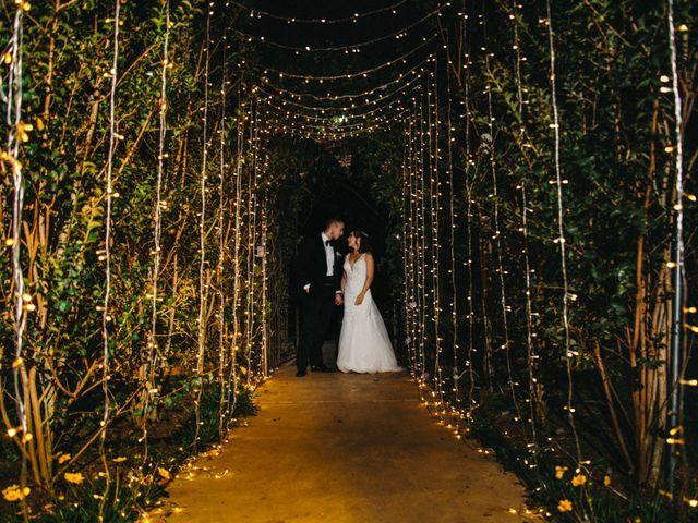 El matrimonio de Felipe y Laura en Pereira, Risaralda 39