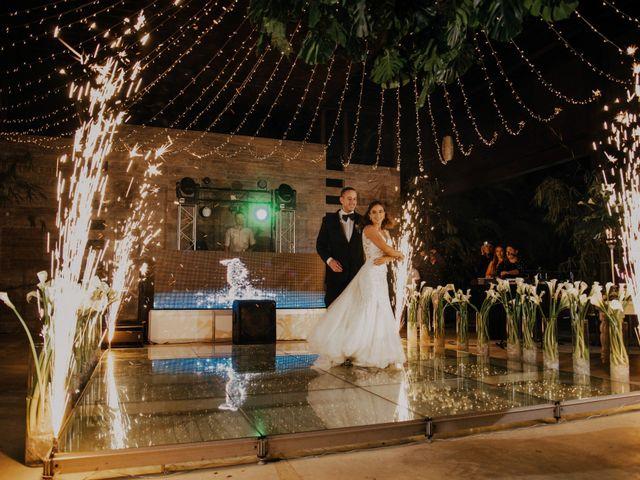 El matrimonio de Felipe y Laura en Pereira, Risaralda 41