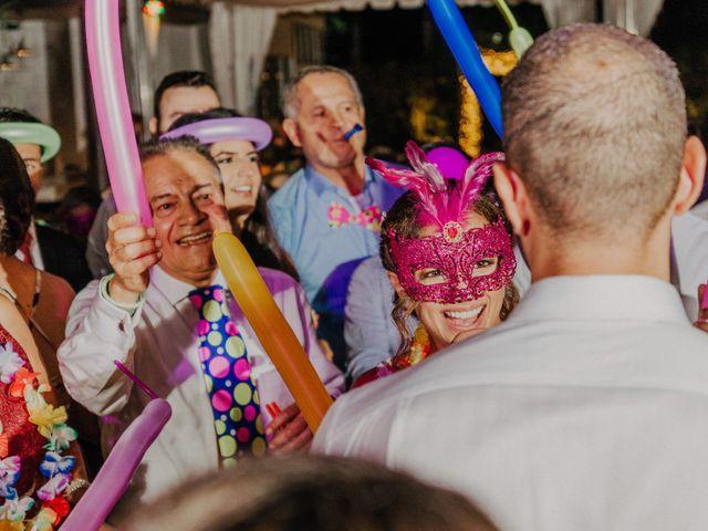 El matrimonio de Felipe y Laura en Pereira, Risaralda 43
