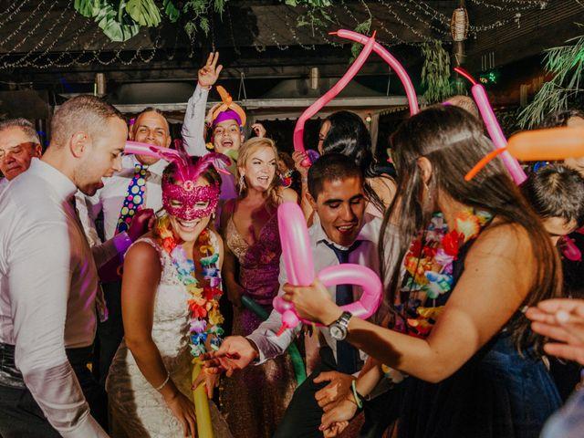 El matrimonio de Felipe y Laura en Pereira, Risaralda 44