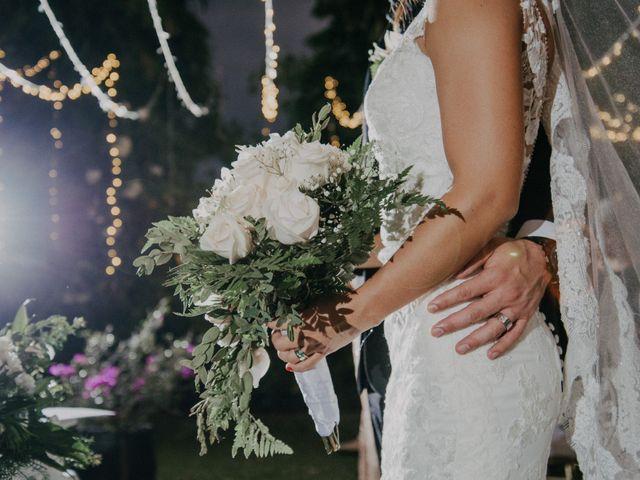 El matrimonio de Felipe y Laura en Pereira, Risaralda 68