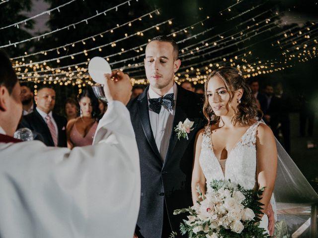 El matrimonio de Felipe y Laura en Pereira, Risaralda 69