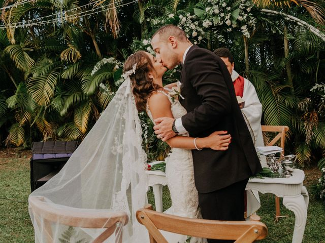 El matrimonio de Felipe y Laura en Pereira, Risaralda 71
