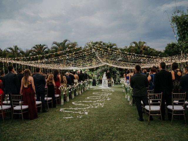 El matrimonio de Felipe y Laura en Pereira, Risaralda 72