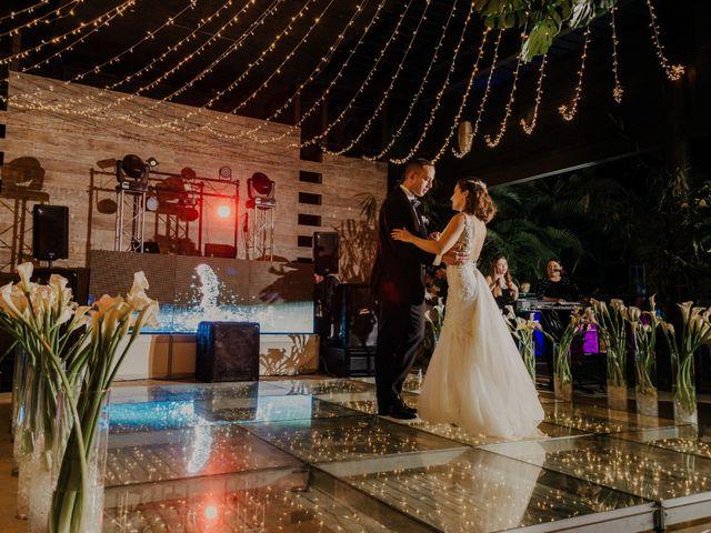 El matrimonio de Felipe y Laura en Pereira, Risaralda 74