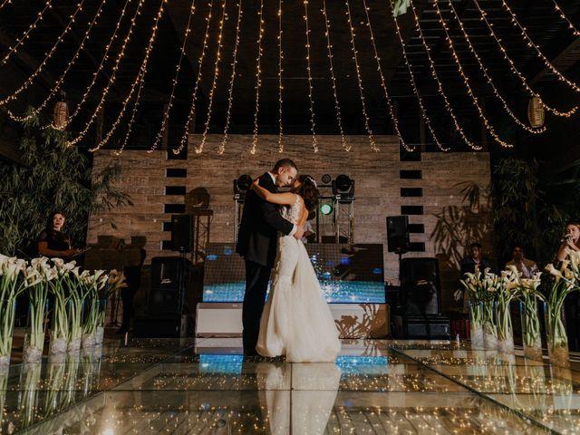 El matrimonio de Felipe y Laura en Pereira, Risaralda 76