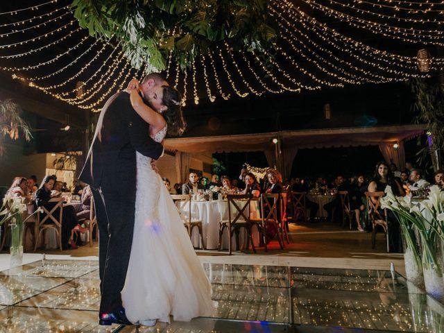 El matrimonio de Felipe y Laura en Pereira, Risaralda 77