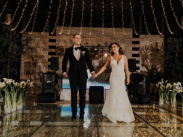 El matrimonio de Felipe y Laura en Pereira, Risaralda 78