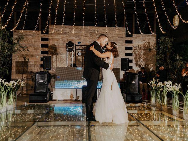 El matrimonio de Felipe y Laura en Pereira, Risaralda 79
