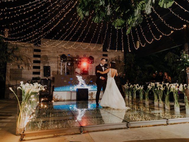 El matrimonio de Felipe y Laura en Pereira, Risaralda 80