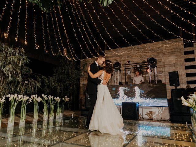 El matrimonio de Felipe y Laura en Pereira, Risaralda 82