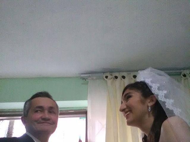 El matrimonio de Joan Sebastian y María Lucila en Bogotá, Bogotá DC 7