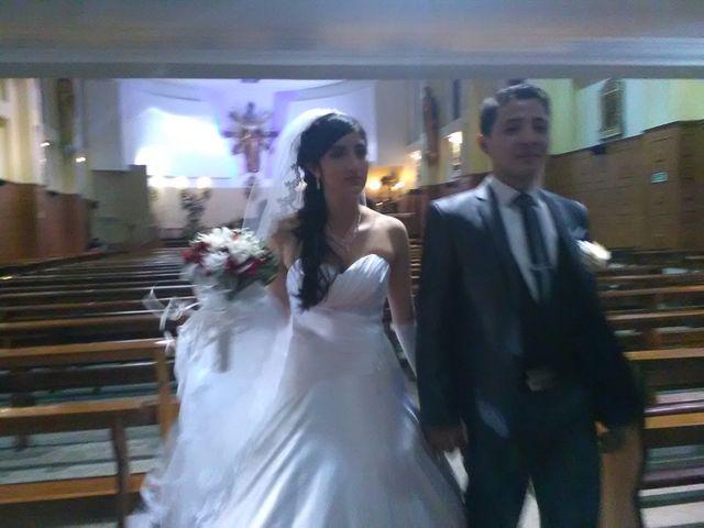 El matrimonio de Joan Sebastian y María Lucila en Bogotá, Bogotá DC 25
