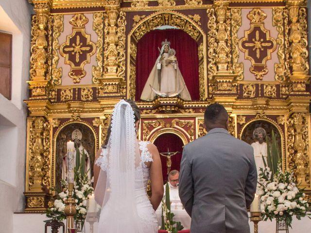 El matrimonio de Álvaro y Ángela en Cali, Valle del Cauca 7