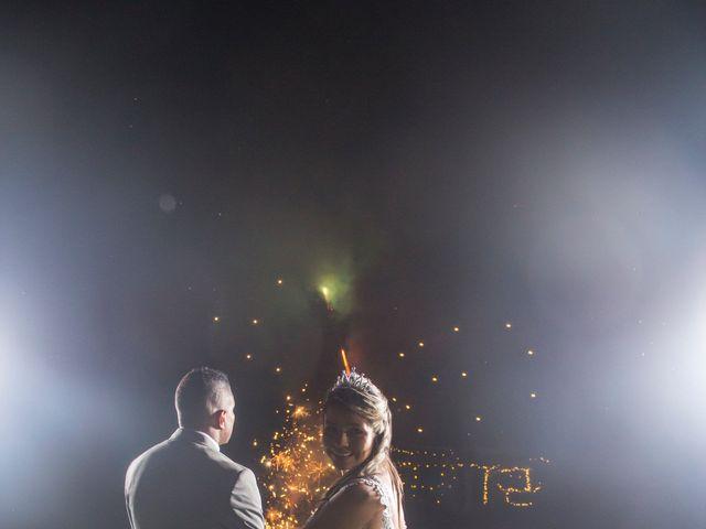 El matrimonio de Álvaro y Ángela en Cali, Valle del Cauca 19