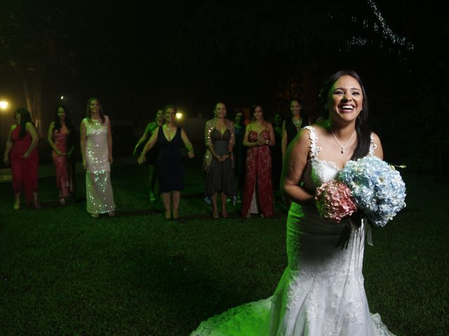 El matrimonio de Óscar y Liliana en Cali, Valle del Cauca 3